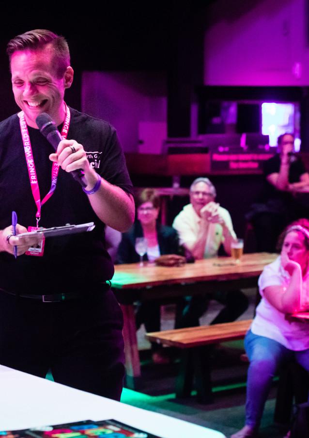 Perth Big Gay Games Night, FringeWorld 2021 (5)