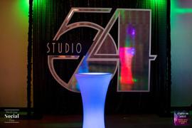 Studio 54 (156).jpg