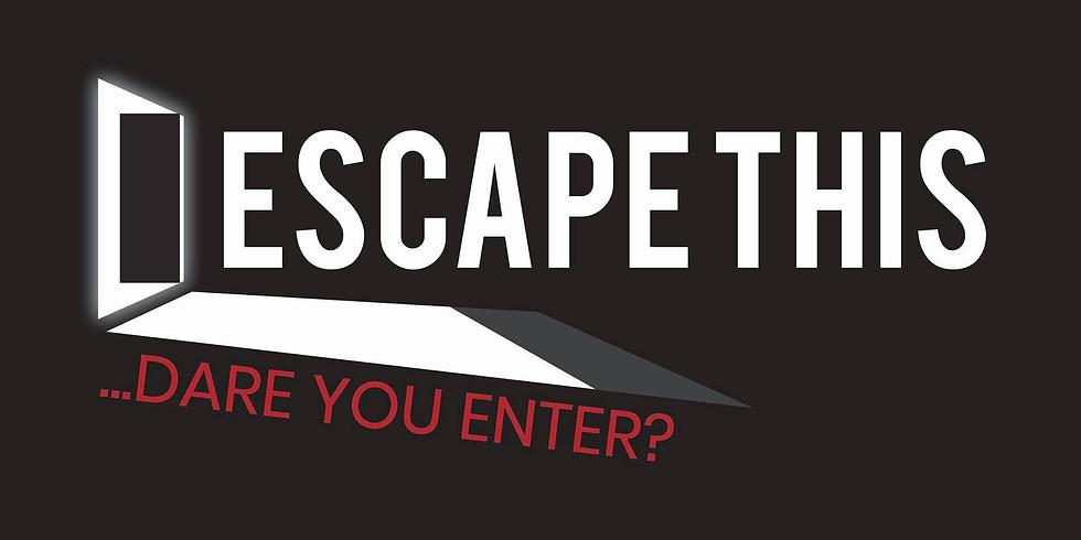 Escape This! Northbridge