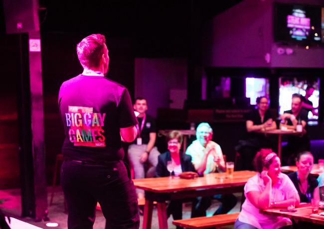 Perth Big Gay Games Night, FringeWorld 2021 (3)