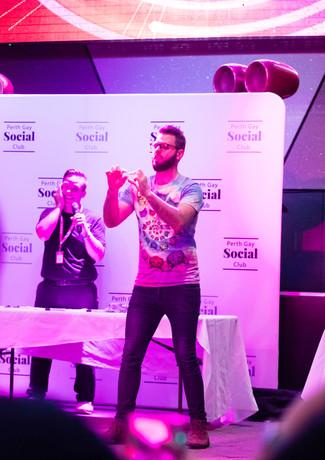 Perth Big Gay Games Night, FringeWorld 2021 (21)