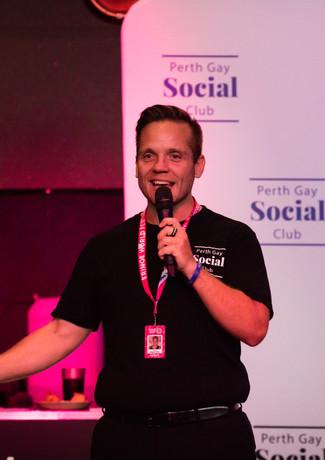 Perth Big Gay Games Night, FringeWorld 2021 (45)