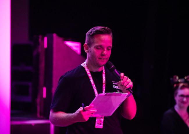 Perth Big Gay Games Night, FringeWorld 2021 (11)
