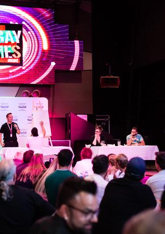 Perth Big Gay Games Night, FringeWorld 2021 (28)
