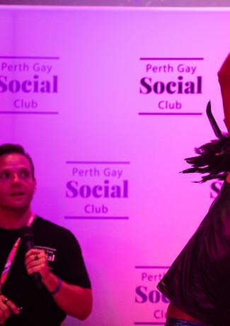Perth Big Gay Games Night, FringeWorld 2021 (12)