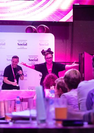 Perth Big Gay Games Night, FringeWorld 2021 (16)