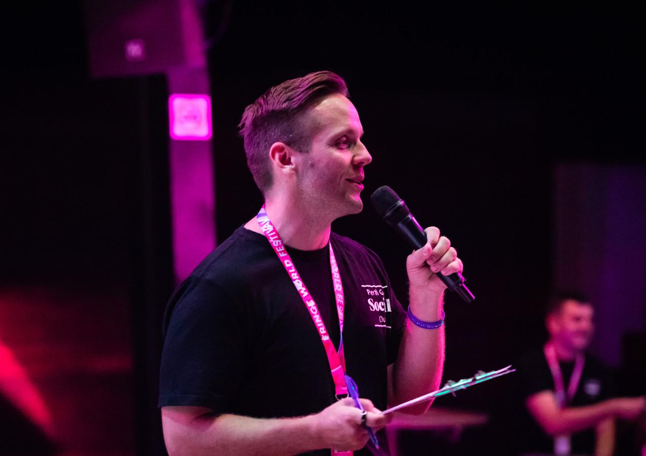 Perth Big Gay Games Night, FringeWorld 2021 (6)