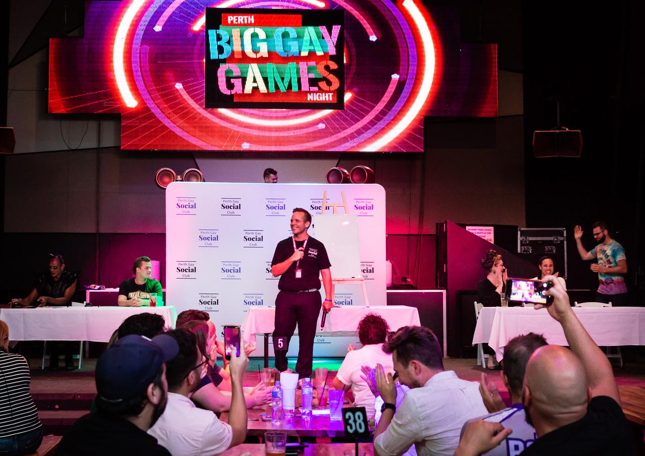 Perth Big Gay Games Night, FringeWorld 2021 (38)