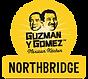 GYG NORTHBRIDGE-LOGO.png