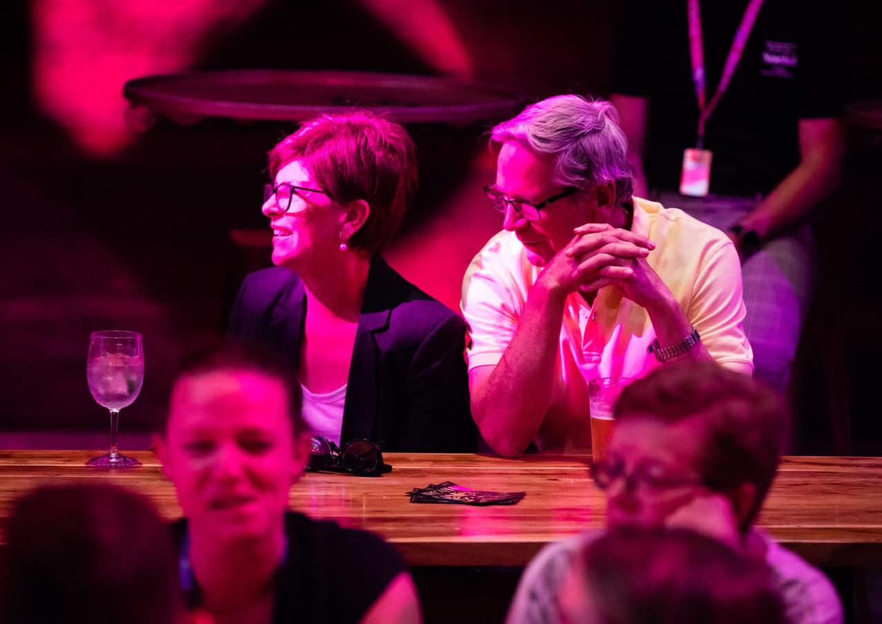 Perth Big Gay Games Night, FringeWorld 2021 (7)