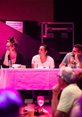 Perth Big Gay Games Night, FringeWorld 2021 (1)