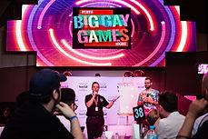 Big_Gay_Games_Tenae_Francis (13).jpg