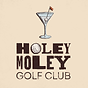 Holey Moley.png