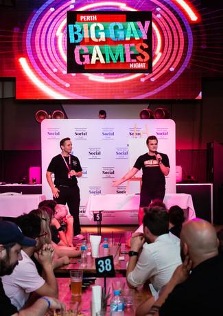 Perth Big Gay Games Night, FringeWorld 2021 (44)