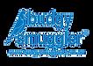 Budgy Smuggler 2018_Blue_Website - White Outline.png