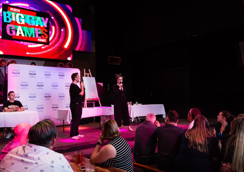 Perth Big Gay Games Night, FringeWorld 2021 (47)