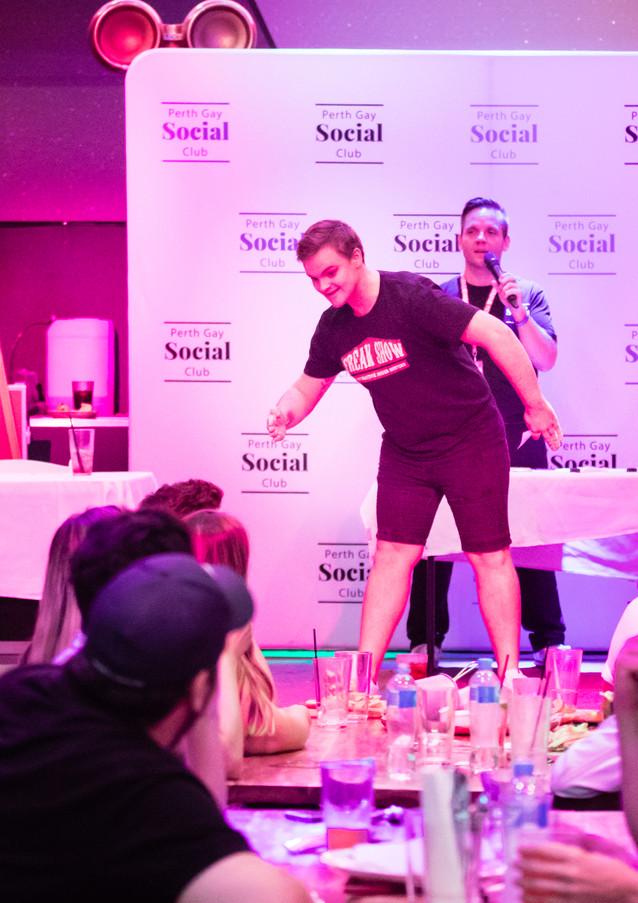 Perth Big Gay Games Night, FringeWorld 2021 (24)