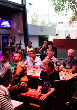 Perth Big Gay Games Night, FringeWorld 2021 (25)