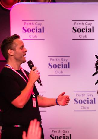 Perth Big Gay Games Night, FringeWorld 2021 (37)