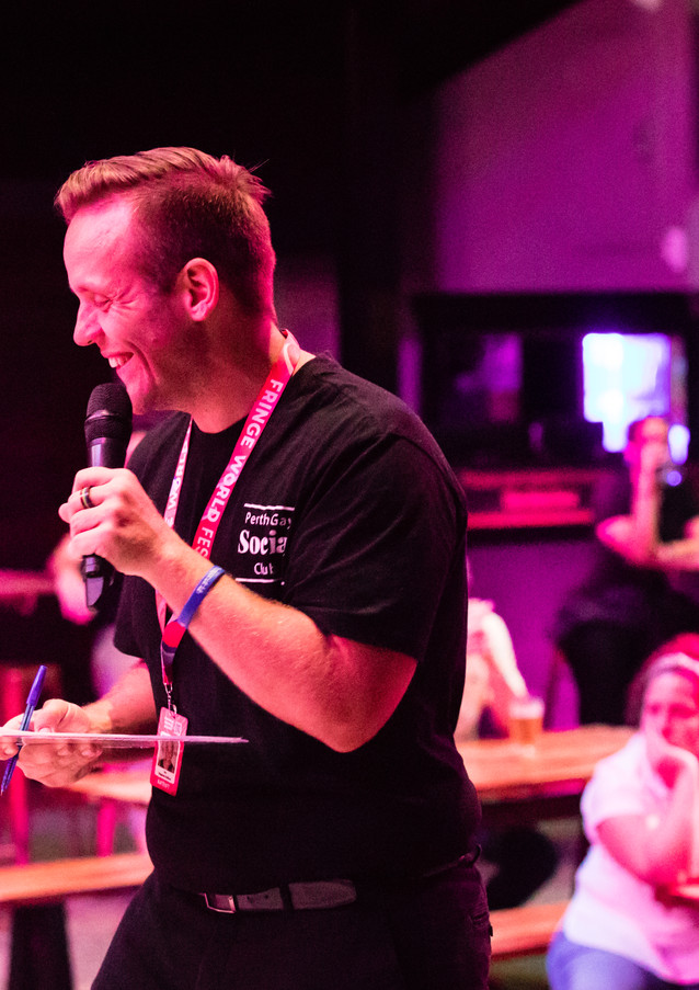 Perth Big Gay Games Night, FringeWorld 2021 (4)