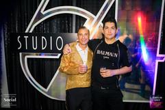Studio 54 (150).jpg