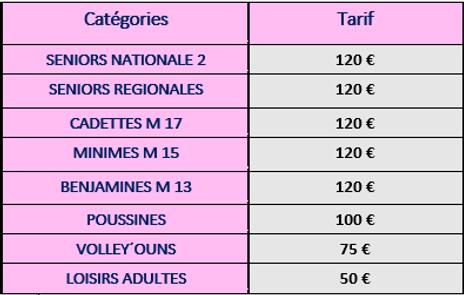 TARIFS.png