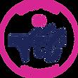 Logo VCG.png