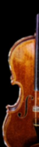 violon.png