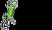 logo-LADSxcf.png
