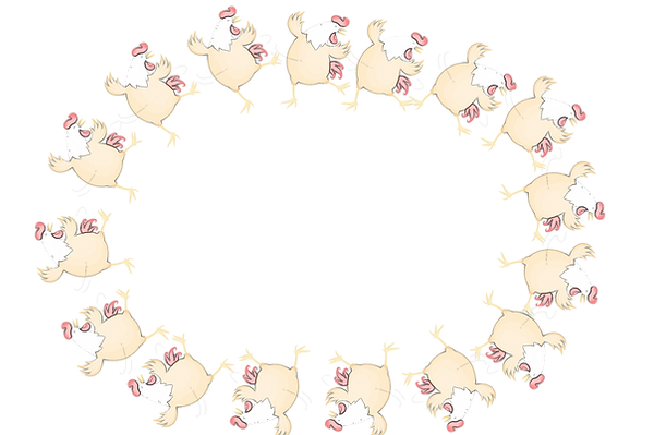 16coqs.png