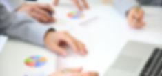 Motohashi Financial Advisors Officeサービスイメージ