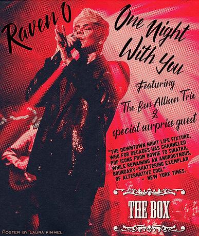 RAVEN vintage poster final_edited.jpg