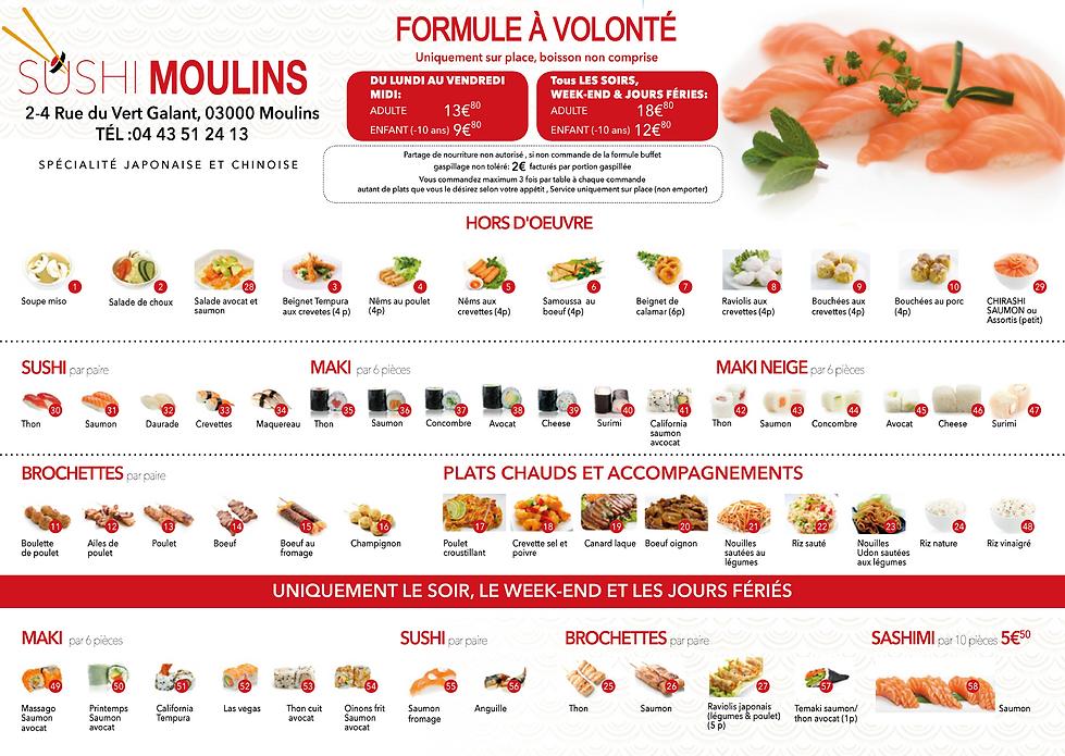 Formule_à_volonté_Sushi_Moulins@200x.p