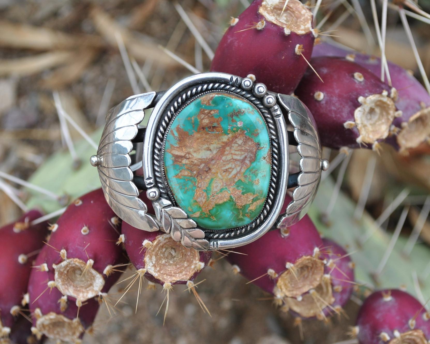 www.macsindianjewelry.com