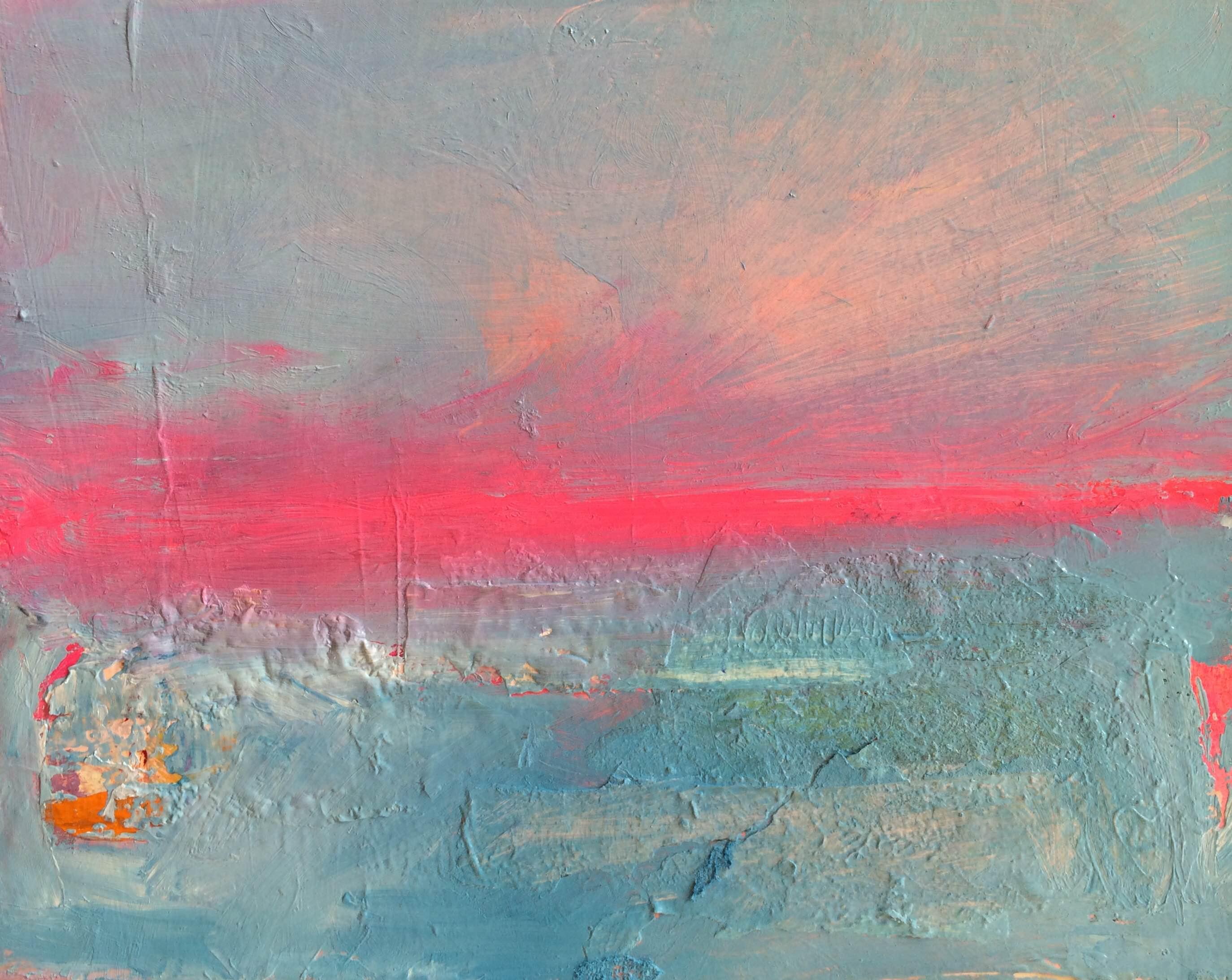 Sun(Rise)