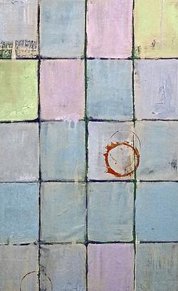 grid+blue  (lost in Pratt fire 2/13)