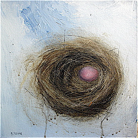 From Nest Series