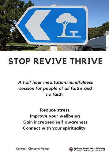 Stop revive thrive Flyer.jpg