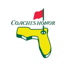 CH Golf State Logo.png