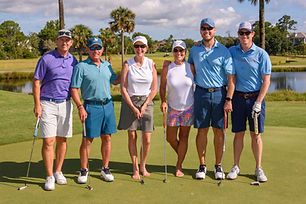 CH Golf 2019-113.jpg