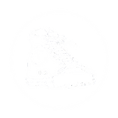 for website 2x2 logo white.png