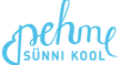 Pehme Süni Kooli logo