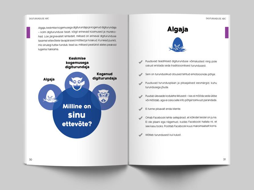 4-neljas-spread.jpg
