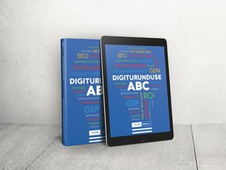 Digital marketing ABC