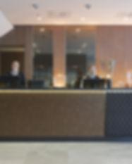 quality-airport-hotel-stavanger-2.jpg