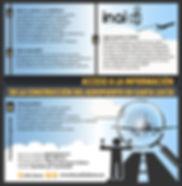 Infografía_aeropuerto_santa_lucía.jpg
