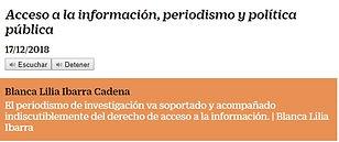 Acceso_a_la_información,_periodismo_y_po