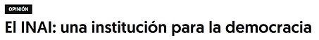 INAI_una_institución_para_la_democracia.