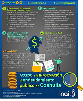Deuda_pública_en_Coahuila.jpg