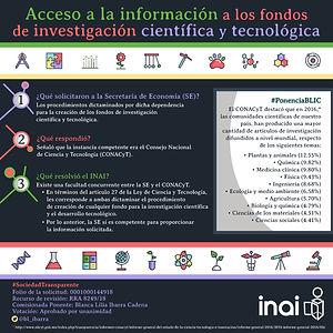 Acceso_a_la_información_a_los_fondos_de_